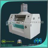 Máquina compacta de moinho de farinha de milho