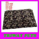 Haut Quaulity et de confort coussin Pet (WY1610110-3A/E)