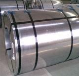 Ближний свет Calvanized горячей воды стали катушки с холодным базовый материал из Jocelyn стойки стабилизатора поперечной устойчивости