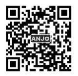 Qualitäts-Tür-Verschluss-Karosserie (9065A-4)