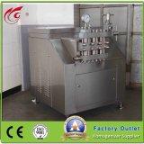 Gjb7000-25 de Automatische Homogenisator van de Macht van de Melk