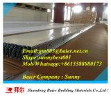 Il soffitto del gesso scav canaliare la T-Griglia reale del soffitto di Suppiy della fabbrica