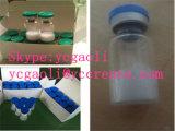 Peptid-Hormon Trenbolone Hexahydrobenzyl Karbonat 23454-33-3