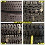 750-16 10.00-20 indischer tiefer Muster-LKW-Gummireifen/Reifen