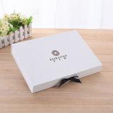 La caja de regalo personalizado Caja de papel de la bolsa de embalaje de Amor