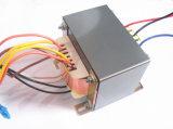 Transformateurs de basse fréquence professionnels avec le CEI, ISO9001, conformité de la CE, de constructeur