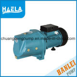 Selbstgrundieren-Wasser-Pumpe der Strahlen-Serien-1HP für Bangladesh (JSW10M)