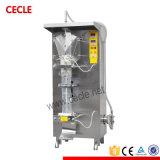 セリウムの公認の磨き粉のミルク純粋な水詰物およびシーリング機械