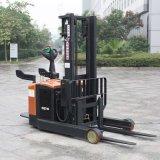 중국 OEM 제조자 1.6 톤 새로운 범위 쌓아올리는 기계 가격 (CQD16)