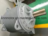 Dauermagnetmotoren für Bandförderer