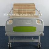 [مديكل قويبمنت] لأنّ كهربائيّة مستشفى معالجة طبيعيّة سرير ([هك-ن217])