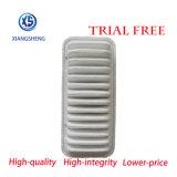 17801-23030, 17801-0j020, migliore prezzo V9112-0023 per i filtri automatici dal filtrante HEPA della presa di aria di filtro dell'aria per l'automobile