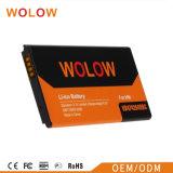 Mobiele Batterij voor Huawei Hb474284rbc