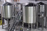 Bierbrauen-Gerät der Qualitäts-30bbl schlüsselfertiges