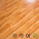 ホームのための8つのmmの安い価格に床を張る工場販売の積層物