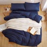 Nuovo coperchio del Comforter del lenzuolo dell'assestamento del poliestere di disegno