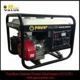 가구 188f13HP Engine 5kVA Power Generator