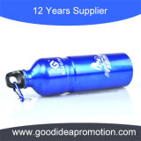 Выдвиженческая бутылка воды спортов (ASWB-005)