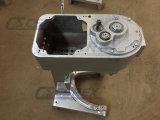 Misturador planetário inoxidável da tampa do ABS do frame de aço