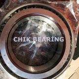 Chik 30209 Estoque grande rolamento geral automático 45*85*19mm 30209 Rolamentos de Roletes