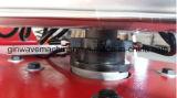 Marcação do carregador de pneus standard com 2 anos de garantia