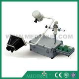 CE/ISO de goedgekeurde Medische Draagbare Machine van de Eenheid van de Röntgenstraal (MT01001B07)