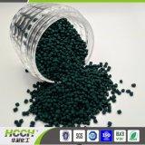 Цены от EVA Masterbatch-Green цвет