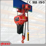 KSN03-01e 3t Electric Chain Hoist