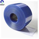 低温貯蔵北極PVC明確なプラスチックストリップのカーテンPVCカーテン