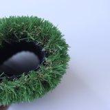 Kunstmatig Gras voor het Modelleren de Goedkope Prijs van de Goede Kwaliteit