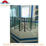 Apagar/Cor Baixa temperado e painéis/cortina/vidro isolante de vidro de parede/Vidro da janela