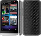 Téléphone cellulaire déverrouillé neuf initial du téléphone mobile Z30