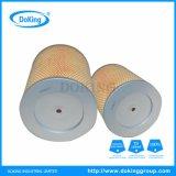 Высокое качество авто AV8543 воздушного фильтра