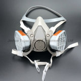 Máscara de gás químico do cartucho do filtro do respirador (RC210)