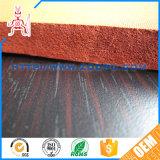 Scheda impermeabile resistente agli urti ignifuga durevole della gomma piuma del PVC