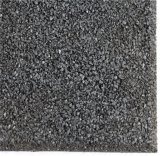 Для использования вне помещений резиновый коврик/игровая площадка резиновые плитки коврик/ спортзал резиновый коврик на полу