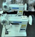 Швейная машина Fx-Pk201 Pique перчатки