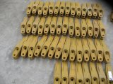 Зубы 4043000108 затяжелителя колеса LG938L/ведра затяжелителя средние