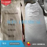Het Zuur van het Sulfonaat van het naftaleen een snf-Sulfonaat Superplasticizer/Polynaphthalene