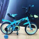 """مزح 12 """" /16 """" /20 """" أمان درّاجة/تمرين عمليّ أطفال درّاجة/طفلة درّاجة في مخزون"""