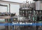 Linea di produzione automatica completa dell'acqua potabile