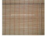 Ciechi di rotolamento di bambù/tende di bambù