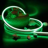 DC24V SMD5050 RGB LED Neon para decoração de edifícios