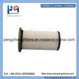 Filtro da combustibile verde ed ambientale del filtrante dell'automobile 5q0127177