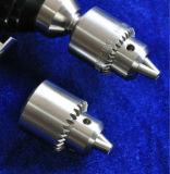 Fio ND-2011 de aço inoxidável autoclávico e broca de Pin