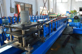 1.5-2.5mm Galvanized Coils Strut Roll Forming Machine