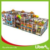 Navio Pirata Piscina playground para crianças comercial