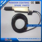 Galin/metallo di Gema/spruzzatura di polvere automatica di plastica/spruzzo/laccatura/pistola (PG2-A) per Pgc1