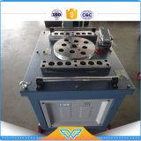 (De Automatische) Buigmachine Gw42e van de Staaf van het Staal van het Merk van Yytf