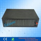 Epbx 16 FXO jusqu'à 120 FXS PBX en métal avec système de facturation PBX